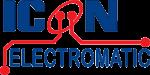 Icon Electromatic