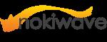 anokiwave-logo-AVVlN72WkBuZoorb-w400